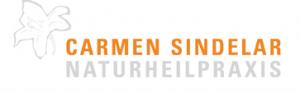 Carmen Sindelar Naturheilpraxis